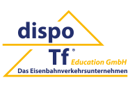 dispotf_Education_Logo