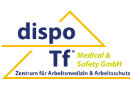 dispotf_Medical_Logo