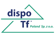 dispotf_Poland_Logo