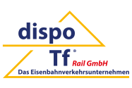 dispotf_Rail_Logo