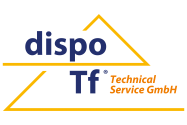 dispotf_Technical_Logo